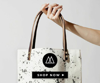ShopNow_336x280.png