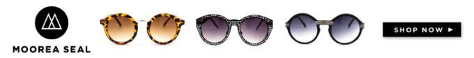 Sunglasses_728x90