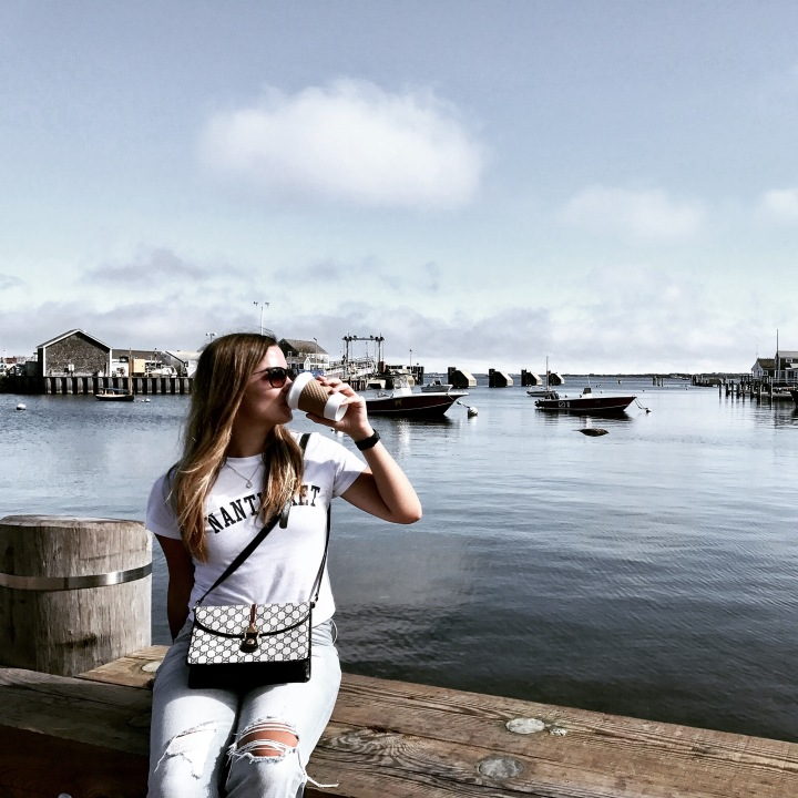 SOR's guide to a fall weekend in nantucket