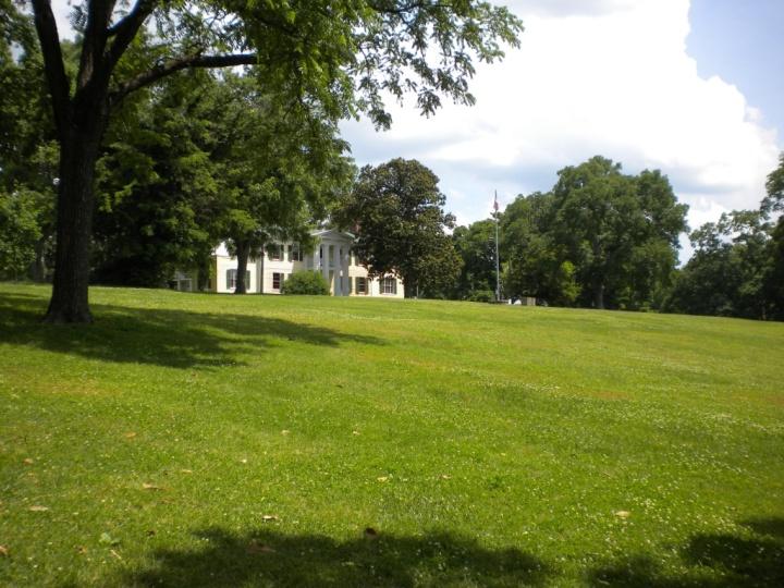 Sevier-Park-12-South.jpg